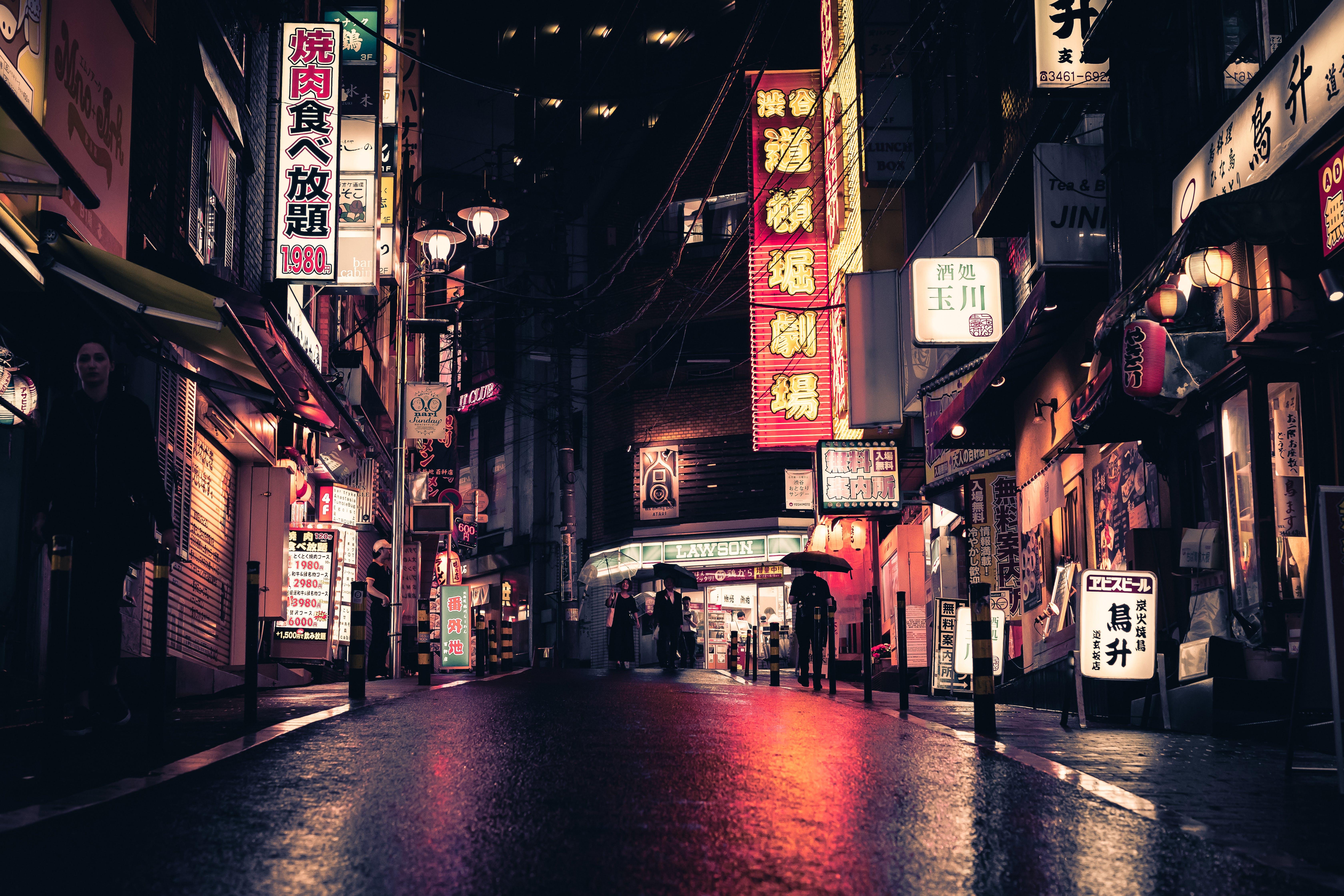 Základová fotografie zdarma na téma architektura, bar, budovy, centrum města