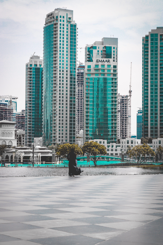 區域, 城市, 塔, 外觀 的 免费素材照片