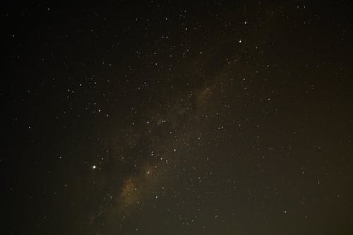 Free stock photo of astro, astrophotography, galaxy
