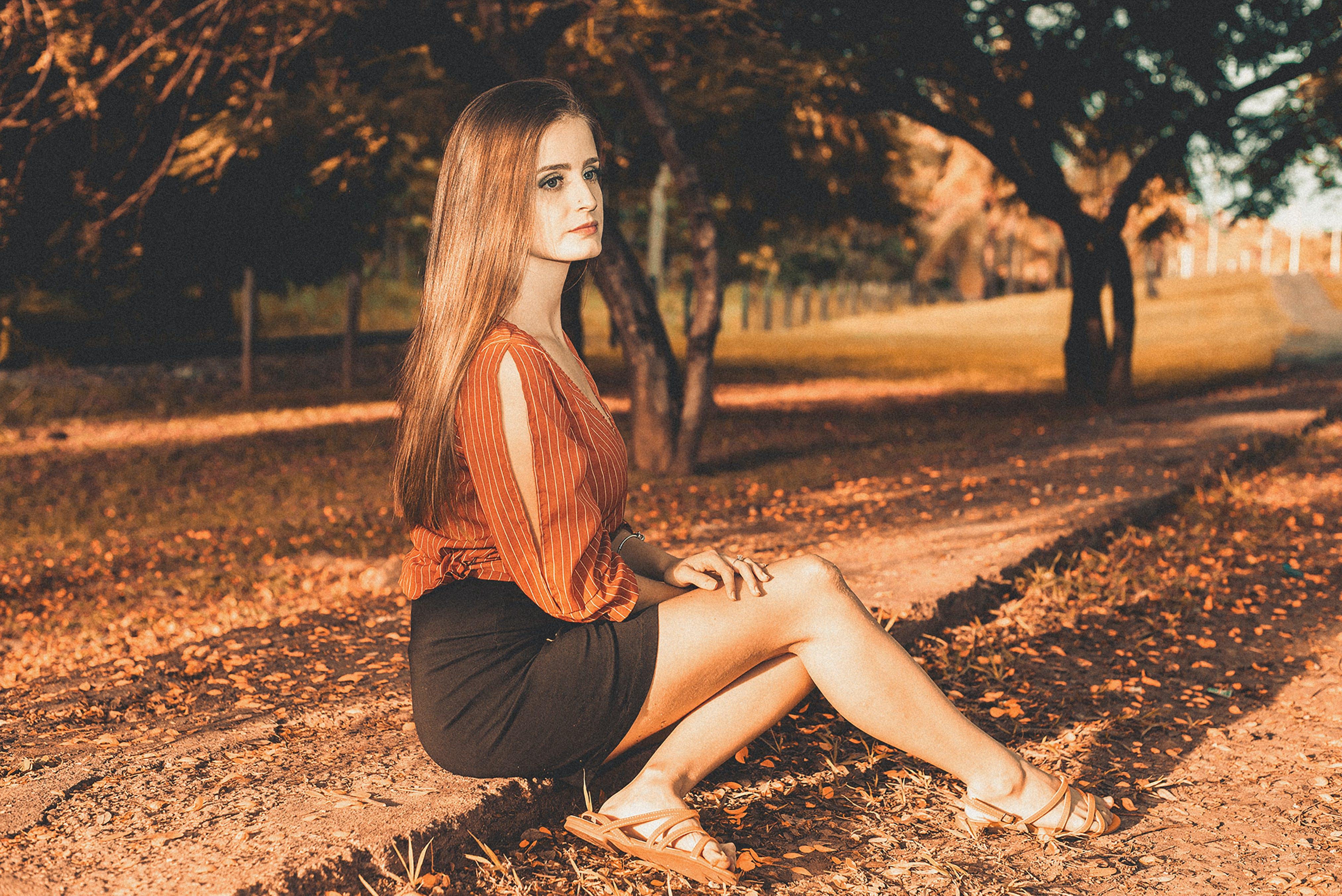 Free stock photo of #girl, #models