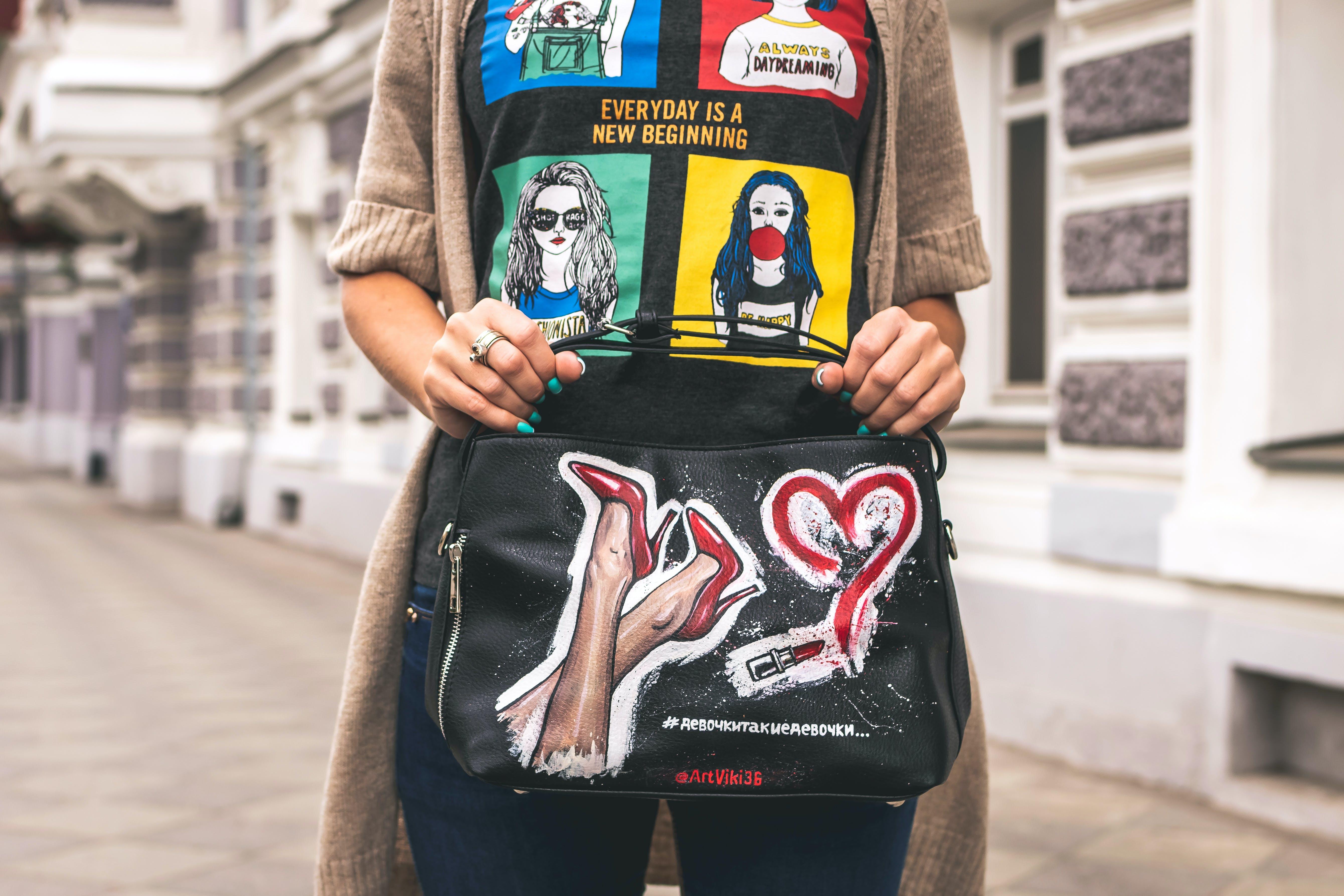 Immagine gratuita di abbigliamento, abiti, alla moda, arte
