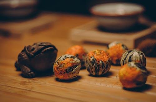 Безкоштовне стокове фото на тему «глибина різкості, чай, чашка»