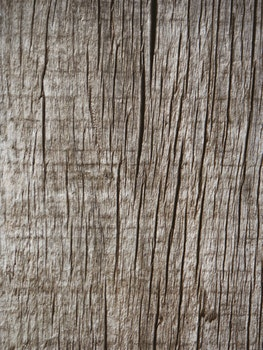 Free stock photo of wood, wall, wooden, color