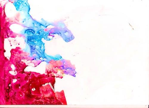 Foto profissional grátis de abstrair, álcool, conhecimento, estrutura