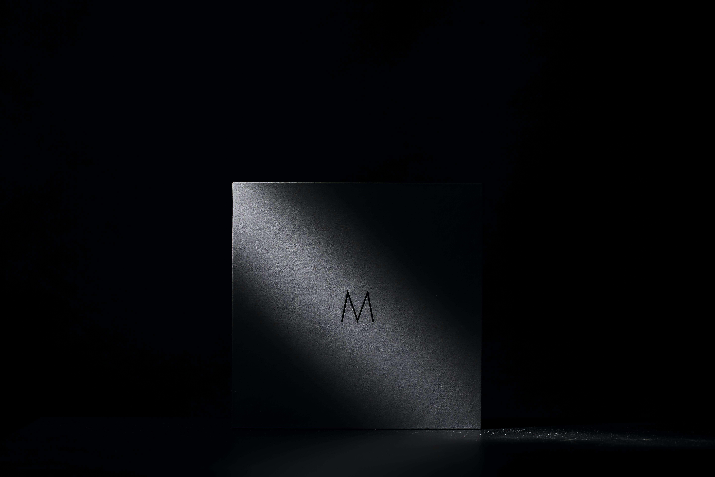 Kostenloses Stock Foto zu design, dunkel, licht, platz