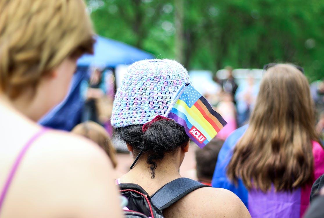 duma, dziewczyny, festiwal