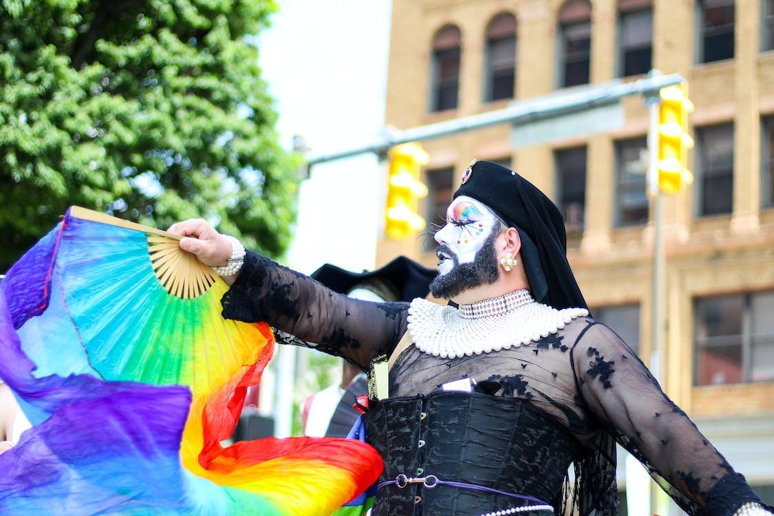 lgbt, LGBT-h, lgbtq