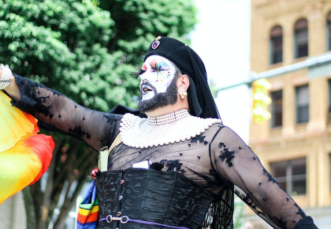 LGBT 桌面, LGBT-H, LGBTQ