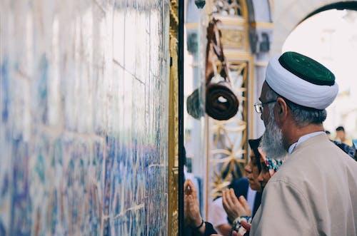 傳統, 儀式, 城市, 宗教 的 免费素材照片