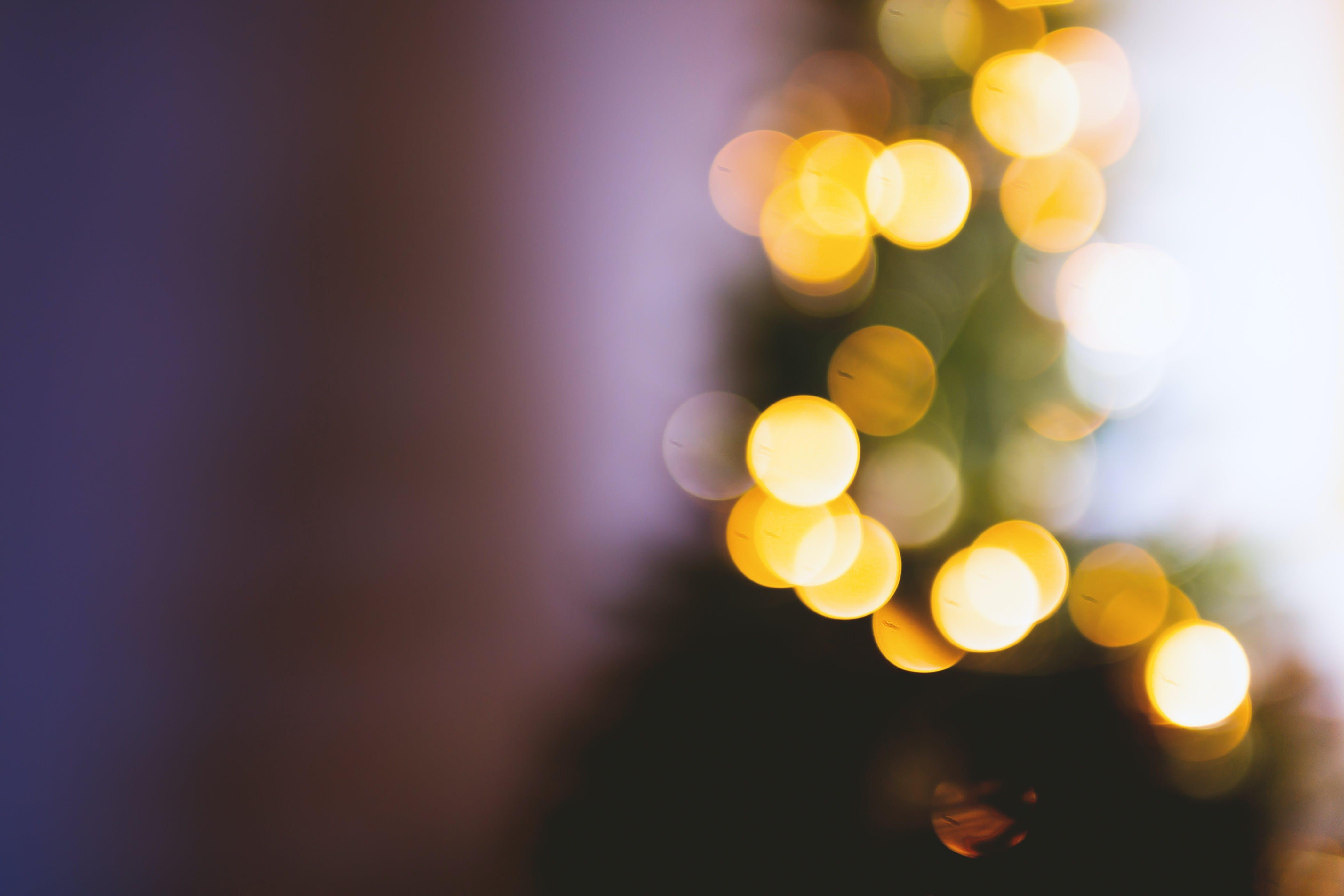 beleuchtet, design, dunkel