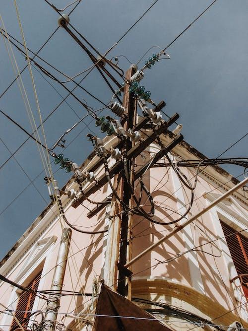 cep telefonu duvar kağıdı, fotografik, kentsel fotoğrafçılık, Sokak fotoğrafçılığı içeren Ücretsiz stok fotoğraf
