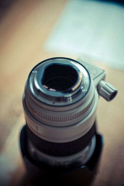 Free stock photo of blur, camera, close-up, contemporary