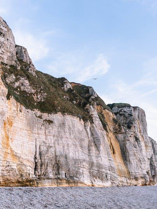 Gratis lagerfoto af bjerg, dagslys, geologi, geologisk formation