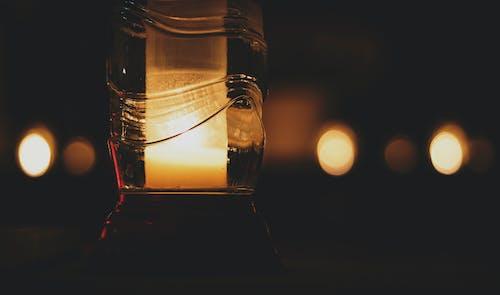 Безкоштовне стокове фото на тему «великий план, Ліхтарі, лампа, легкий»