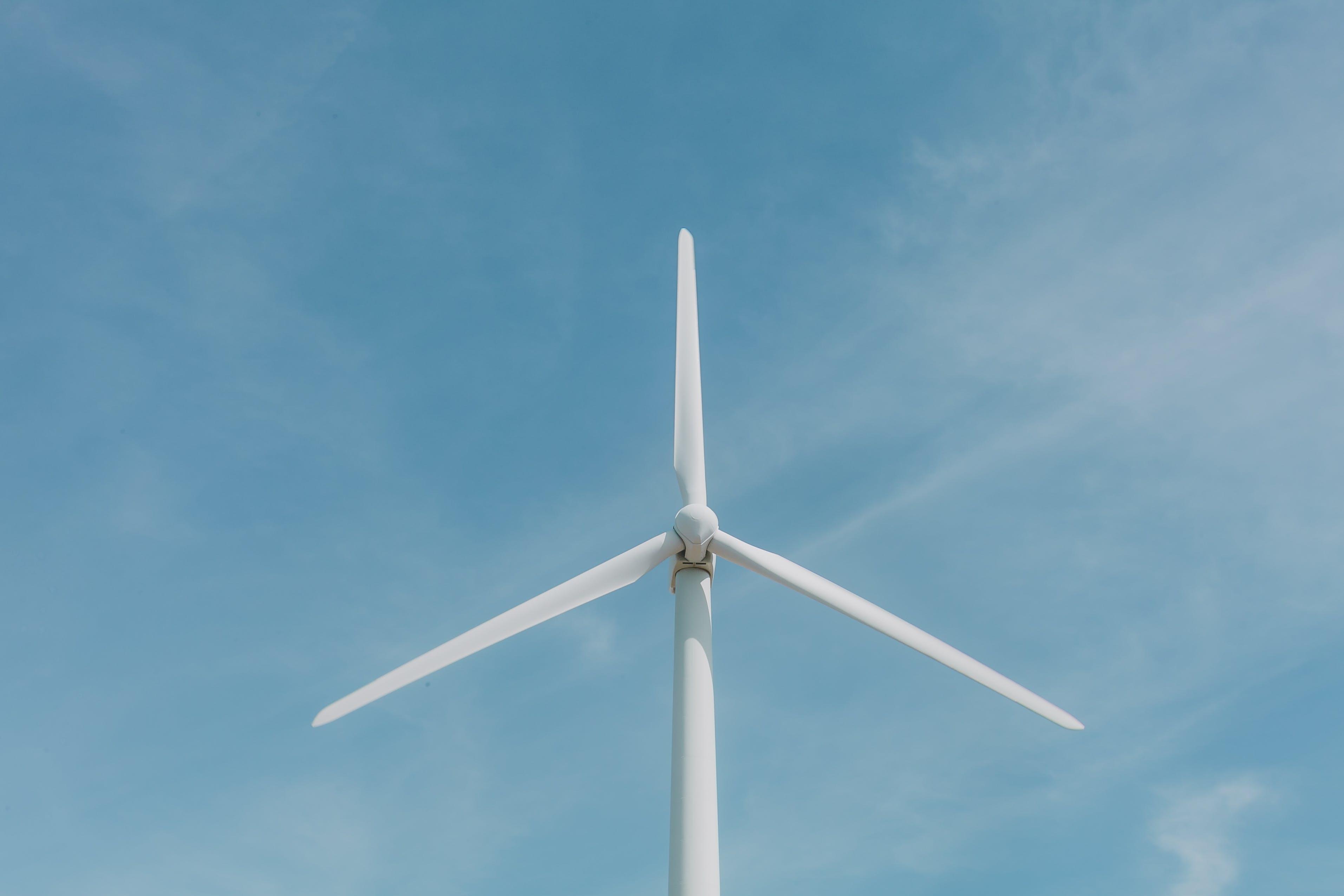 Gratis lagerfoto af baggrund, elektricitet, energi, global opvarmning