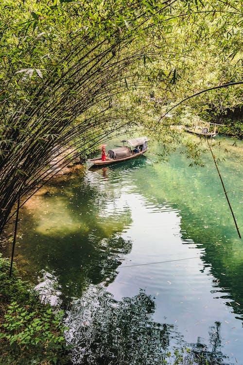 Fotobanka sbezplatnými fotkami na tému cestovať, Čína, človek, denné svetlo