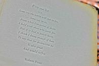 notebook, writing, blur