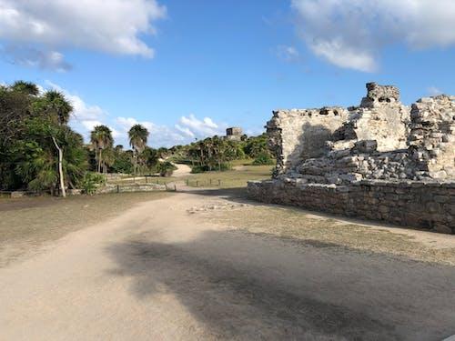 Immagine gratuita di cancun, maya, messico, playa del carmen
