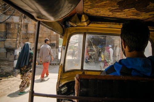 스리나가르, 인도, 카슈미르의 무료 스톡 사진