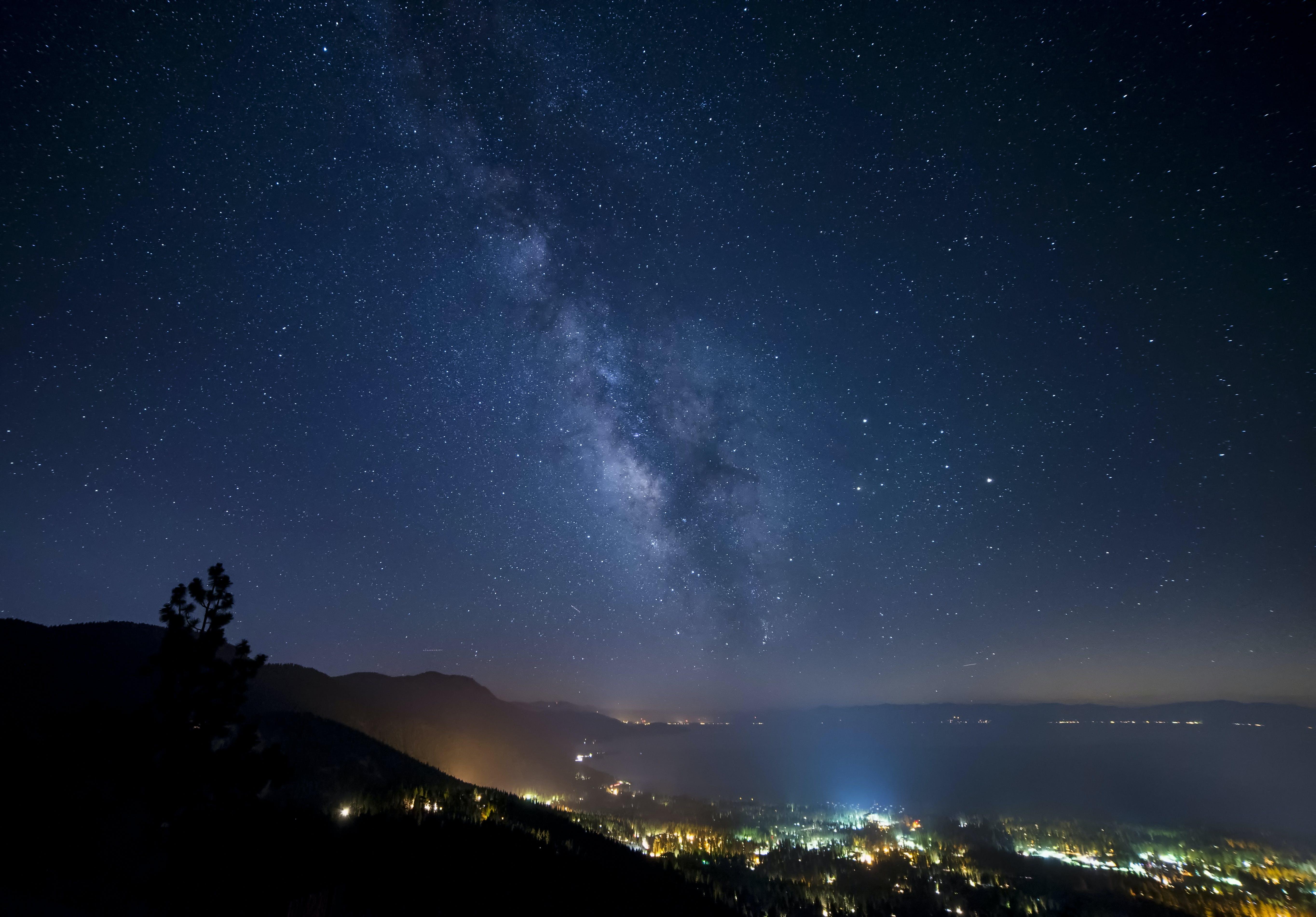 Fotobanka sbezplatnými fotkami na tému astrológia, astronómia, celebrity, exteriéry