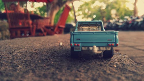 Free stock photo of indonesia, photography, small, toys