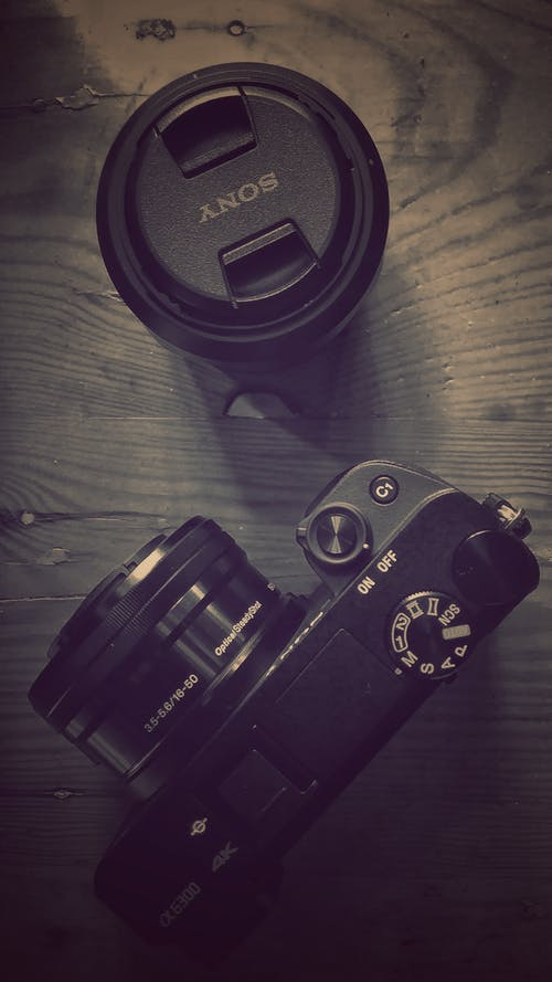 Free stock photo of camera, dark, phone wallpaper