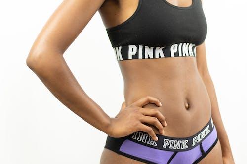 人物, 健身, 女人, 女性 的 免費圖庫相片