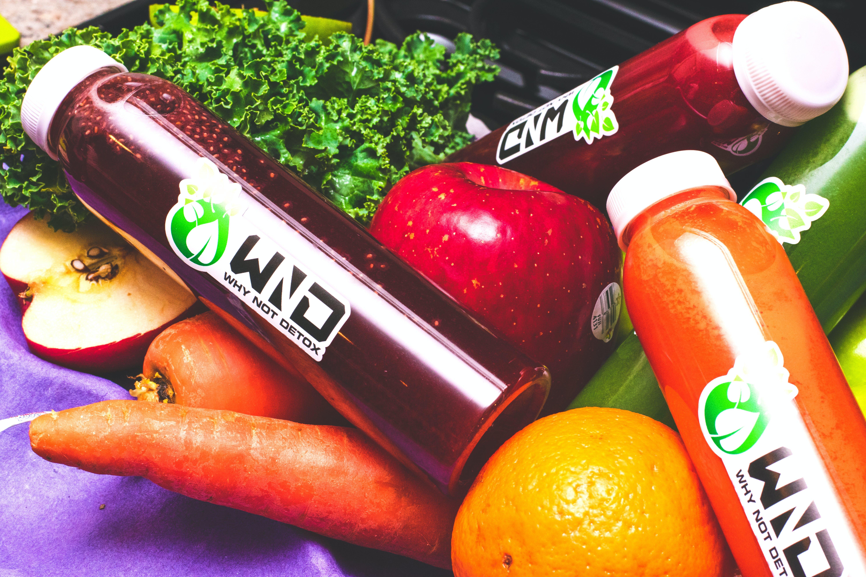 Kostenloses Stock Foto zu entgiftungsgetränke, erfrischend, ernährung, frisch