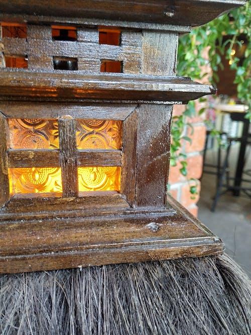 Бесплатное стоковое фото с балийский, декорация