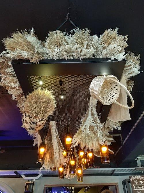 Бесплатное стоковое фото с декорация