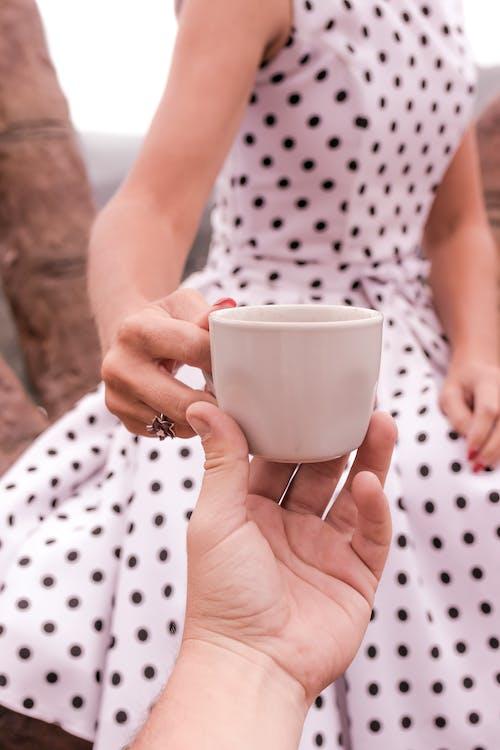 Základová fotografie zdarma na téma bali, batur, čaj, držení
