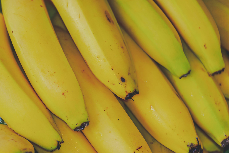 一串, 健康, 可口的, 水果 的 免费素材照片