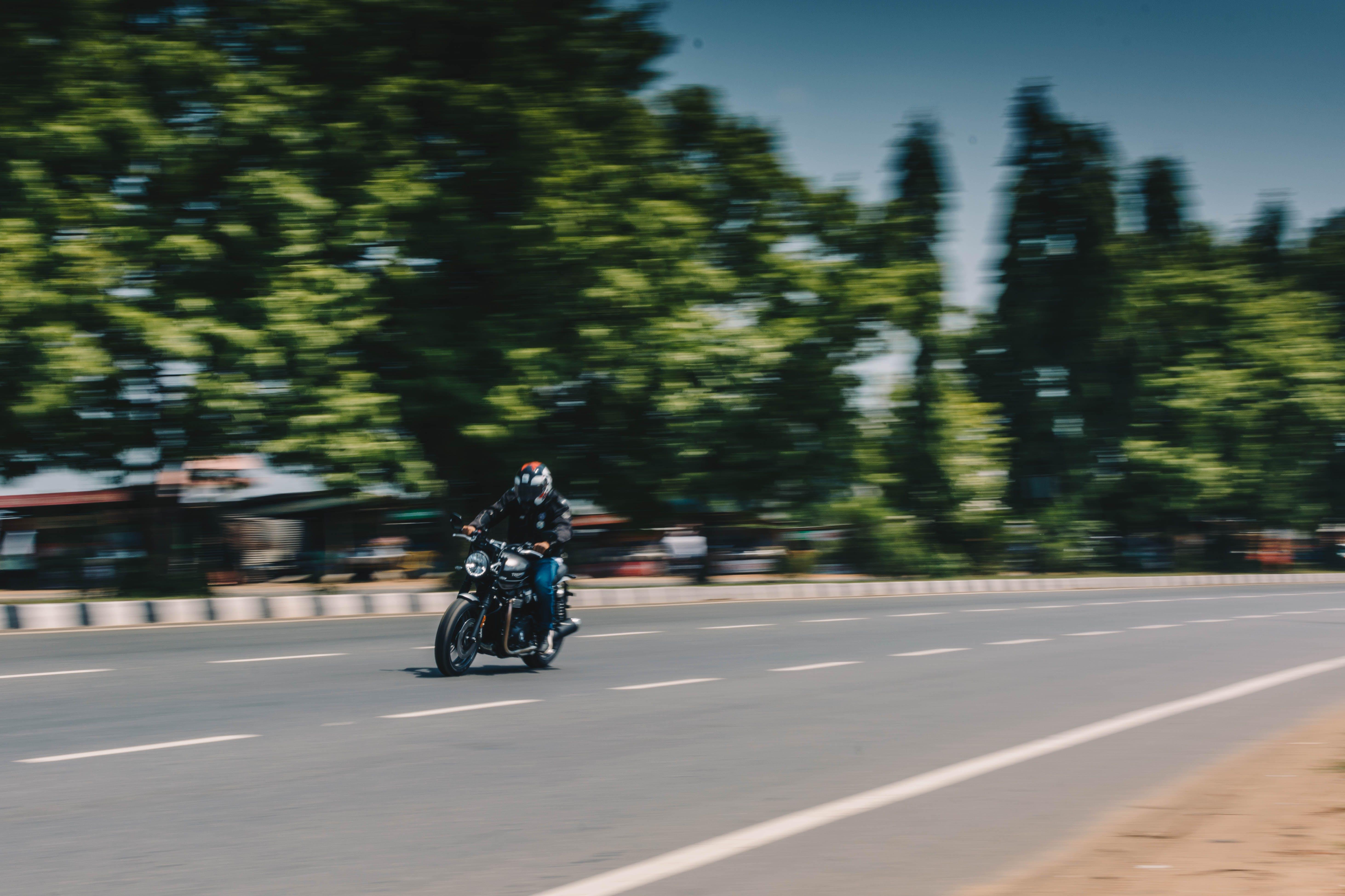 Kostnadsfri bild av 35mm, blå himmel, cykel, cyklar