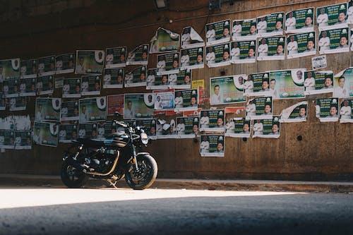 Fotobanka sbezplatnými fotkami na tému 35mm, automobil, automobilový priemysel, automobily