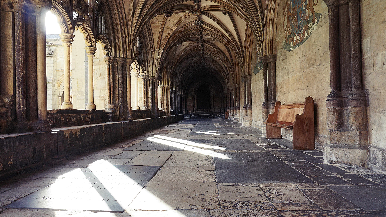 고대의, 교회, 기독교의, 대성당의 무료 스톡 사진