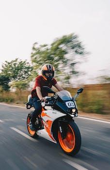 Nigeria's Gokada raises $5.3M round for its motorcycle ride-hail biz