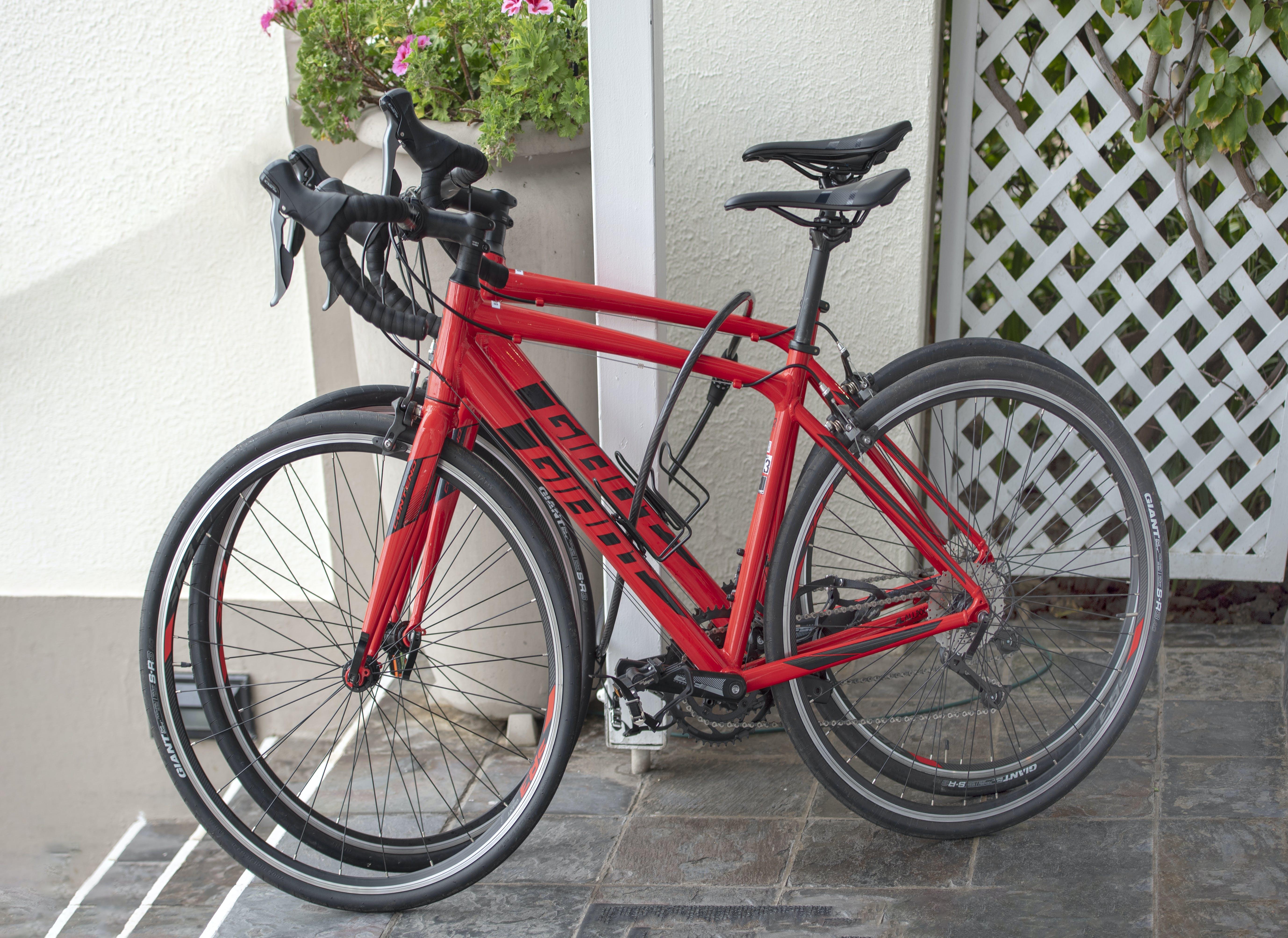 Gratis lagerfoto af afslappende, cykler, fitness, fornøjelse