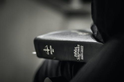 Ảnh lưu trữ miễn phí về cầu nguyện, christian, chúa, Chúa Kitô