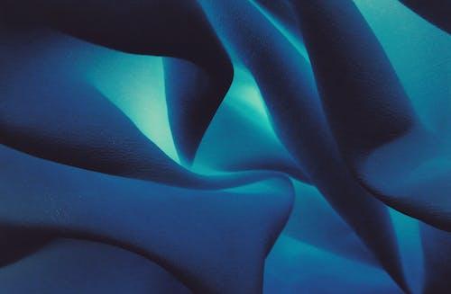 bluetiful, 光, 光滑, 冷 的 免費圖庫相片