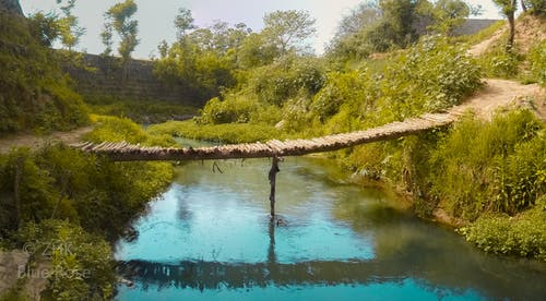 Ilmainen kuvapankkikuva tunnisteilla #water, kaunis, kylä, luonto