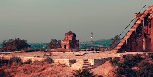 Безкоштовне стокове фото на тему «qila rohtas dina, qila rohtas jhelum, qila rohtas pics, qila rohtas в пакистані»