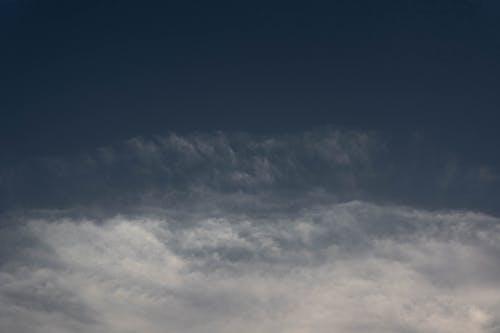 Ingyenes stockfotó 35 mm, drámai ég, ég, éjszakai égbolt témában