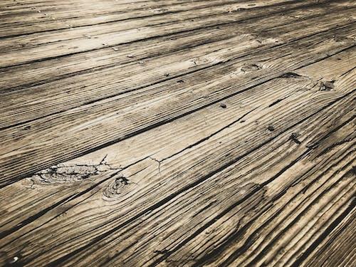 Gratis lagerfoto af baggrund, hårdt træ, struktureret, tekstur