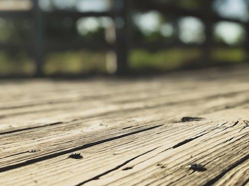 Gratis lagerfoto af baggrund, struktureret, tekstur, træ