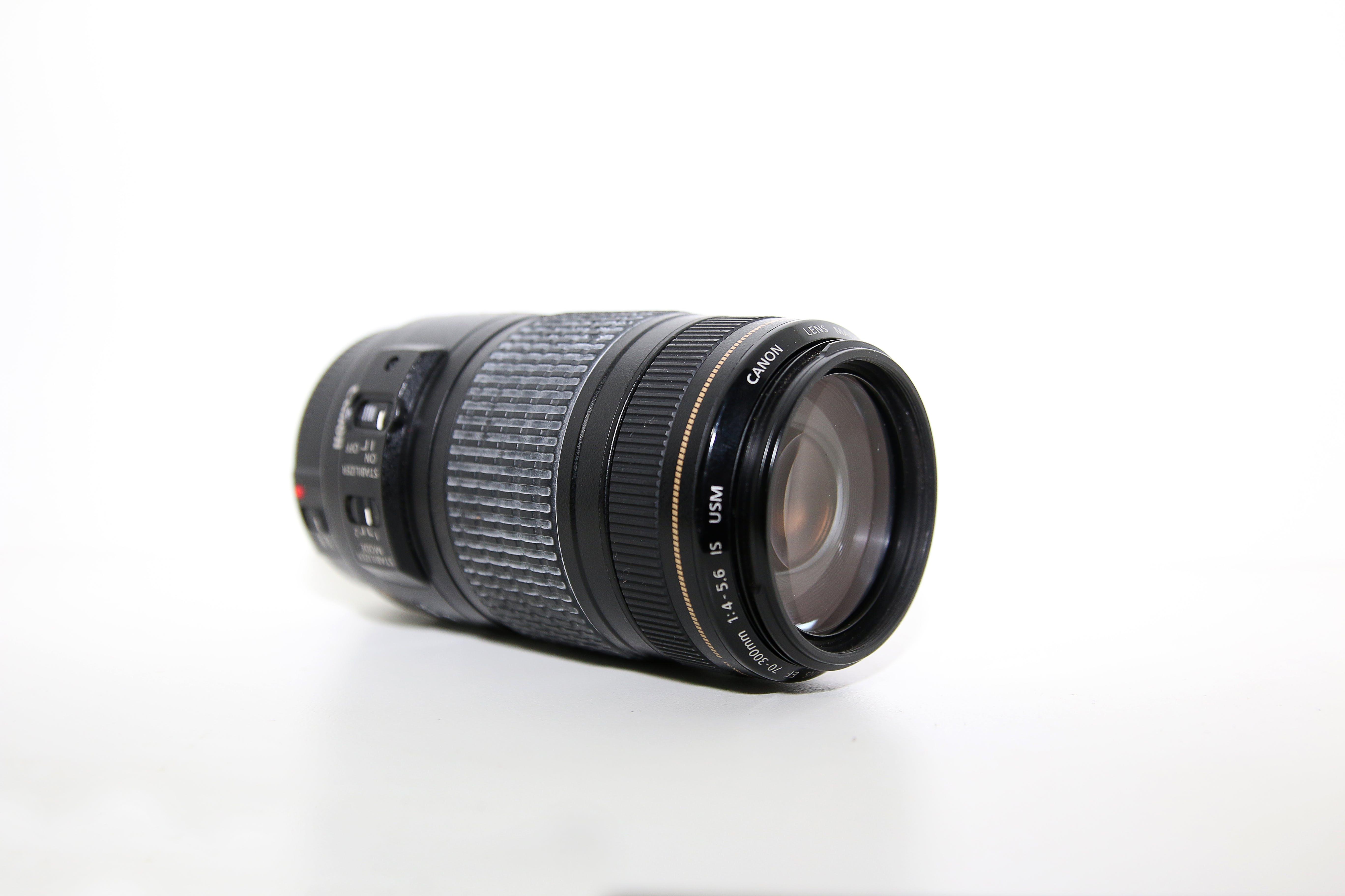 Gratis arkivbilde med digitalt kamera, digitalt speilreflekskamera, gammelt kamera, kamera