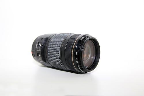 Photos gratuites de ancien appareil photo, appareil photo, appareil photo canon, appareil photo numérique