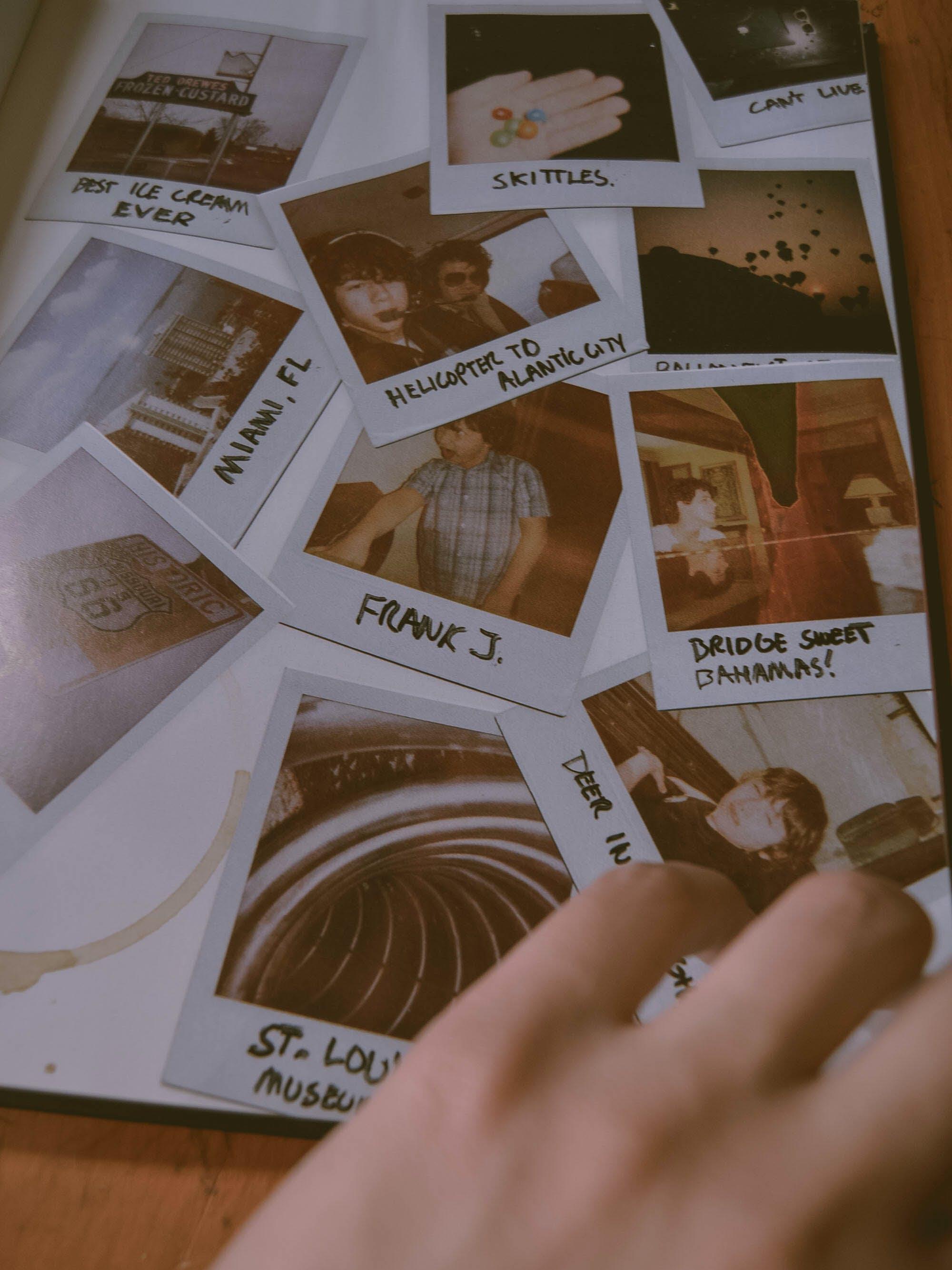 Základová fotografie zdarma na téma barvy, lidský, obrázky, osoba
