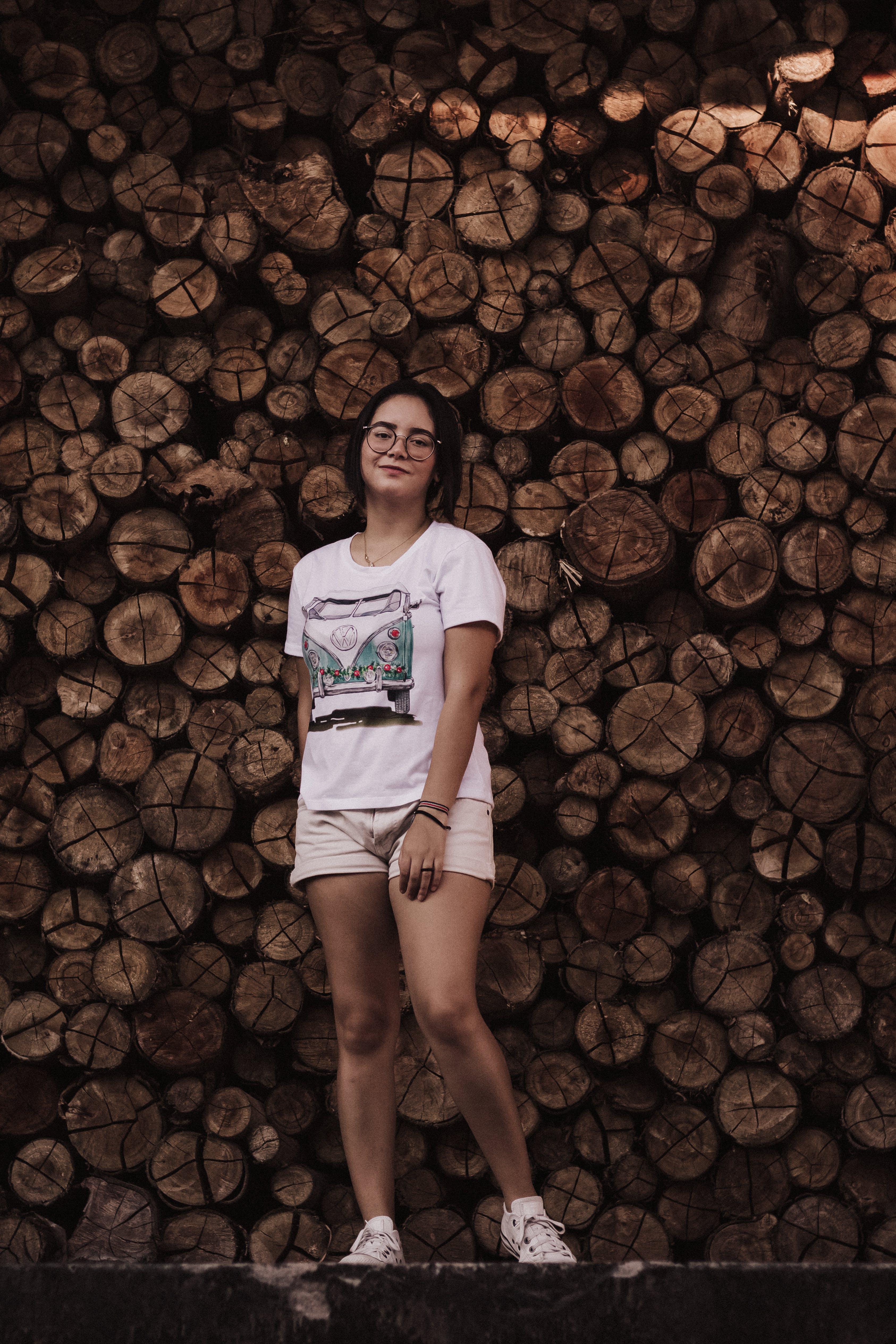 Fotos de stock gratuitas de dama
