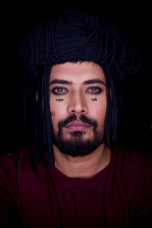 Gratis stockfoto met artiest, kinetische kunstenaar, kunst, kunstenaar wajid khan