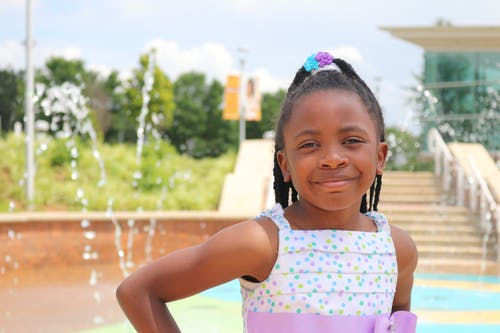 Free stock photo of #girl, african american, african american girl